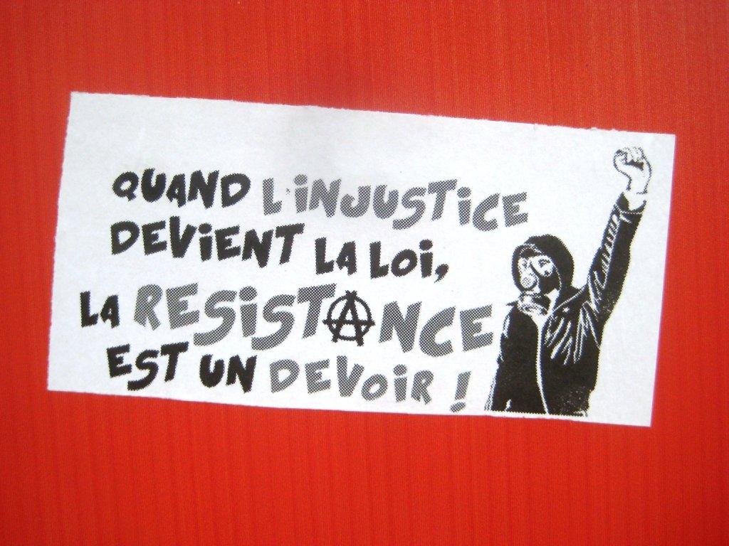 EH OUI , QUAND ON CHERCHE ... ON TROUVE !!! dans Kayado besancon-08.07.12-quand-linjustice-devaient-la-loi-la-resistance-est-un-devoir