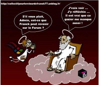Souien à Franck77 : Toujours plus haut ! dans bonnehumeur/isanew collectif-franck-paradis