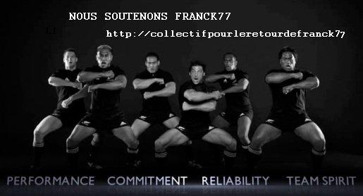 Parceque les garçons aussi veulent le retour de franck dans Brigitte haka-pour-franck77-collectif