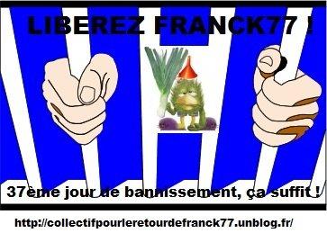Pour le fun ... et pour Franck77 ;-) dans bonnehumeur/isanew liberez-franck77-37-jours