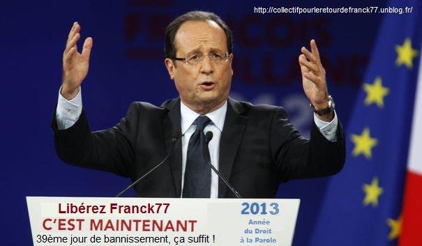 Soutien à Franck77 : De plus en plus haut ! dans bonnehumeur/isanew president-cause-franck