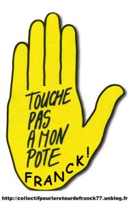 touche-pas-a-mon-pote-franck-189x300 dans bonnehumeur/isanew