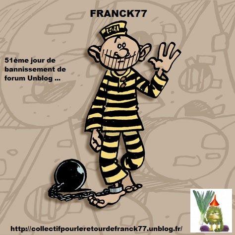 Soutien à Franck77 : Et ça continue, encore et encore ... dans bonnehumeur/isanew franck77-51eme-jour-...